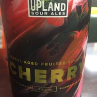 Photo taken at Union Beer Distributors by Michael B. on 7/19/2017