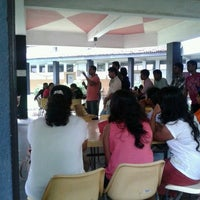 Photo taken at University Of Colombo, Arts Faculty by Dulanjalee U. on 4/21/2014