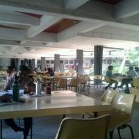 Photo taken at University Of Colombo, Arts Faculty by Dulanjalee U. on 8/16/2013