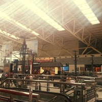 Photo taken at THSR Zuoying Station by Jacob C. on 9/29/2012
