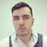 "Photo taken at ЗАО ""Гипроуголь"" by Александр В. on 11/23/2013"