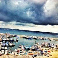 10/20/2012 tarihinde nejla b.ziyaretçi tarafından Rumeli Feneri'de çekilen fotoğraf