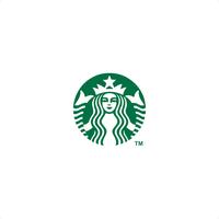 Photo taken at Starbucks Coffee by Starbucks France on 10/17/2013
