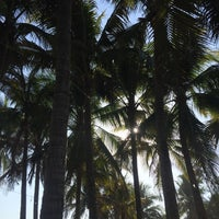Foto tomada en Hotel Izalco & Beach Resort por Mirna S. el 3/26/2016