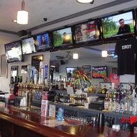 Photo taken at Village Idiot Pub by Village Idiot Pub on 7/30/2013