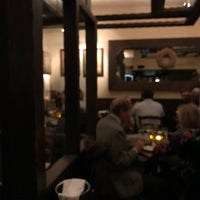 Photo taken at Spiga Restaurant by Richard G. on 11/19/2016