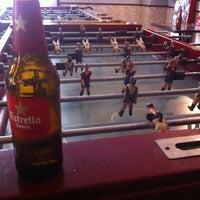 Foto diambil di Bar La Calàndria oleh Salva B. pada 12/14/2014