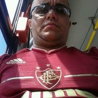 Photo taken at Vila Nova Sorocaba by Ancelmo S. on 11/19/2013