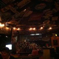 Photo taken at Tiki Bar at Victorian Village by Tom O. on 6/8/2013