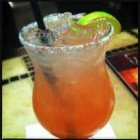 Photo taken at Las Velas Mexican Restaurant by Dana on 1/20/2013