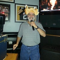 Photo taken at Willies Sports Cafe by Suzanne V. on 11/28/2013