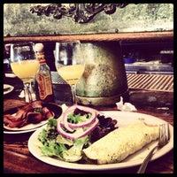 6/9/2013にKatie B.がThe Sparrow Tavernで撮った写真