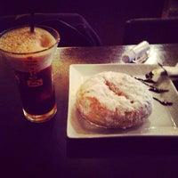 Photo taken at Coffee Time by Periklis D. on 12/2/2013