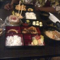 Photo taken at Ichiban Sushi by Putry M. on 8/2/2013