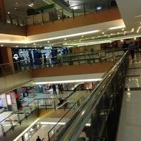 Photo taken at Hartono Lifestyle Mall by Risti I. on 6/15/2013