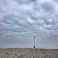 Photo taken at Argos mast by noskos on 2/17/2017