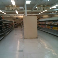 Photo taken at Ralphs by Christine R. on 1/19/2013