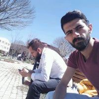 Photo taken at Tavşanlı Meslek Yüksek Okulu Kantini by ♊Rüzgar♊ A. on 4/26/2017