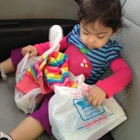 Photo taken at Manjaku Baby Centre by aZZa f. on 1/26/2013