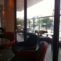 Photo taken at McDonald's by 히카 on 8/1/2013