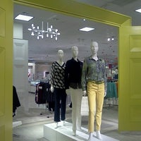 Photo taken at JCPenney by Bahador on 2/14/2013