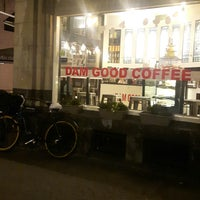 Photo prise au Dam Good Coffee par miikka h. le3/21/2018