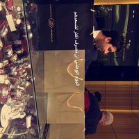 Photo taken at Al-Daham Watches by مطلق on 9/23/2017