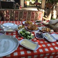 5/27/2018에 Hakan®님이 Nallı Bahçe At Çifliği에서 찍은 사진