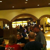 Photo taken at Olive Garden by Manuel P. on 9/21/2013