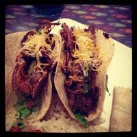 Das Foto wurde bei Fish City Grill von Paul W. am 12/19/2012 aufgenommen