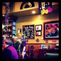 Das Foto wurde bei Fish City Grill von Paul W. am 2/12/2013 aufgenommen