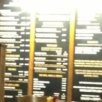 Photo taken at Scotty P's Hamburgers by Paul W. on 11/30/2012