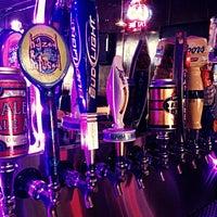 ... Photo Taken At Peteu0026amp;#39;s Patio Bar By Scott H. On. Peteu0027s Patio Bar