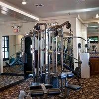 Photo taken at Montecito Inn by Montecito Inn on 3/11/2014
