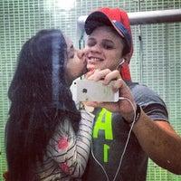 Photo taken at Passaporte do PC by Missinho R. on 2/7/2014