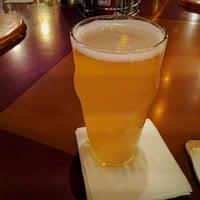 Photo taken at The Bar Below by Jeremy J. on 5/13/2017