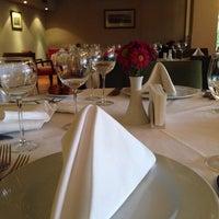 1/16/2014 tarihinde Şeyma S.ziyaretçi tarafından Asitane Restaurant'de çekilen fotoğraf