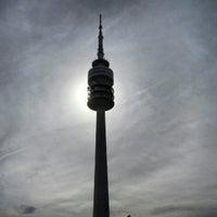 Photo taken at Olympia Tower by Yasuhiro K. on 9/25/2012
