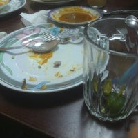 Photo taken at Deen's Restaurant by Kuo Chun L. on 9/4/2013