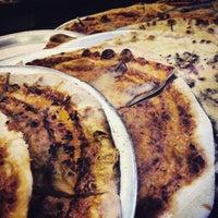 Photo prise au La Pizza par Xavier V. le5/8/2015