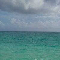 Photo taken at Leisure Car Rental St. Maarten by Jimmy F. on 11/2/2013