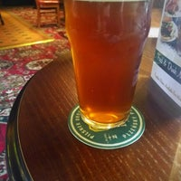 Photo taken at Ale Emporium by Michael H. on 7/20/2016