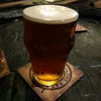 Photo taken at Ale Emporium by Michael H. on 9/7/2016