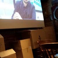 Foto tomada en Toba's Tavern por Diego M. el 3/15/2014