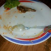 Photo taken at Texas Chicken by Dewa A. on 5/27/2014