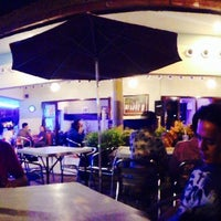 Photo taken at Coffee Cangkir by Rio Y. on 6/27/2014