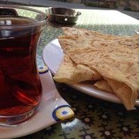 Photo taken at Fatma Teyzenin Yeri by Yasin Y. on 2/22/2014