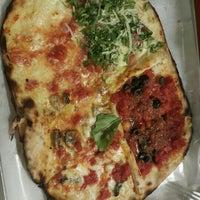 Photo taken at Pizzeria da Franco by Erçin E. on 6/20/2015
