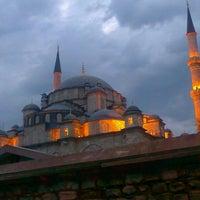 8/3/2013 tarihinde Sehmuz M.ziyaretçi tarafından Fatih'de çekilen fotoğraf