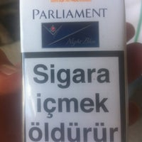 Photo taken at Acen Çay Evi by Erhan K. on 8/31/2013
